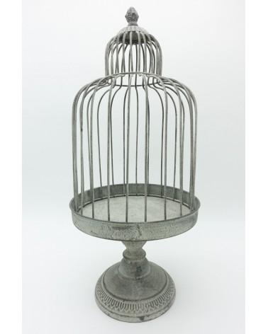 Cage décorative