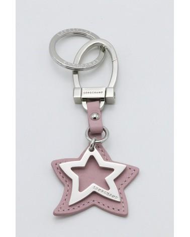 Porte-clé Le Pliage Longchamp