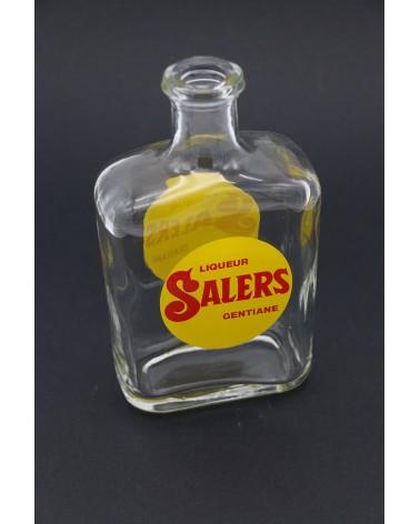 Carafe Liqueur Salers Gentiane