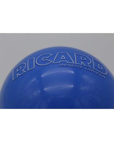 Sucrier Ricard