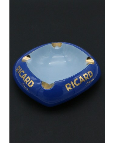 Cendrier ancien Ricard