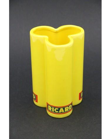 Porte-paille Ricard vintage