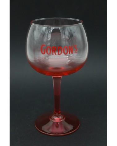 Verres Gordon's Premium Pink