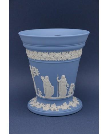 Vase Jaser ware Wedgwood
