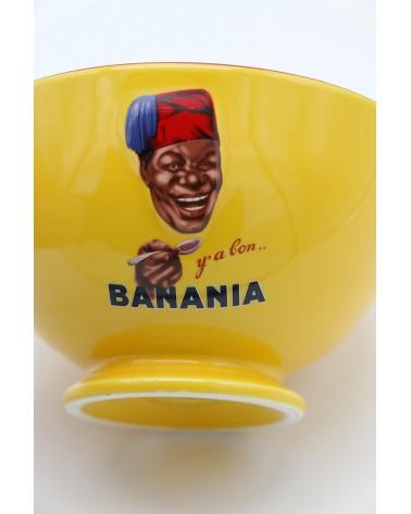 Bols Banania