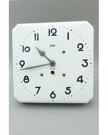 Horloge Zentra