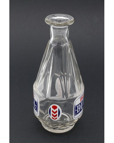 carafe Pastis Duval ancienne