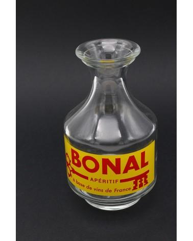 carafe Bonal