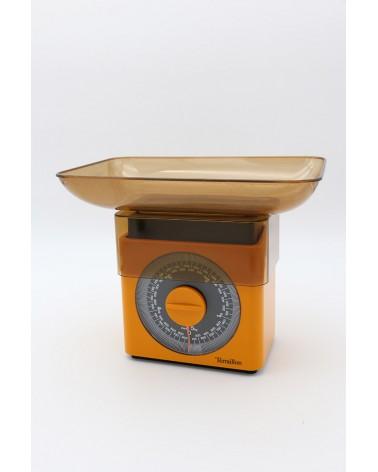 Balance Terraillon années 70