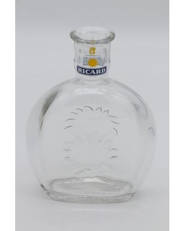Carafe Ricard Soleil