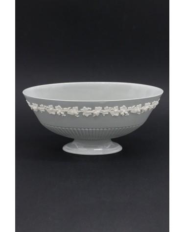 Vase jardinière Wedgwood Etruria & Barlaston
