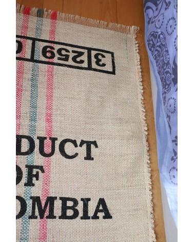 tapis vintage