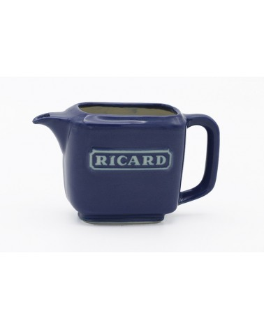 Pichet Ricard 1 dose bleu