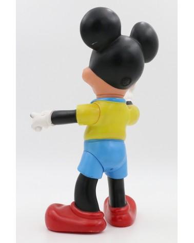 Mickey Pouet années 60