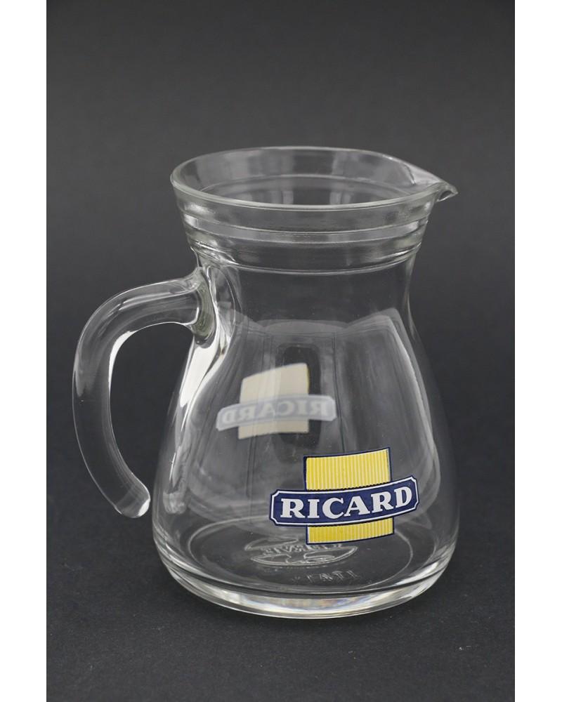 pichet Ricard
