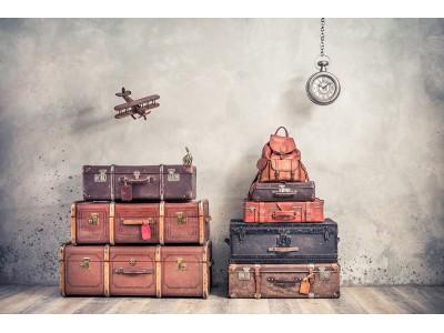 Nos idées pour se créer une déco de voyage