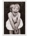 Isabelle Schwartz - Les petits mots d'i.